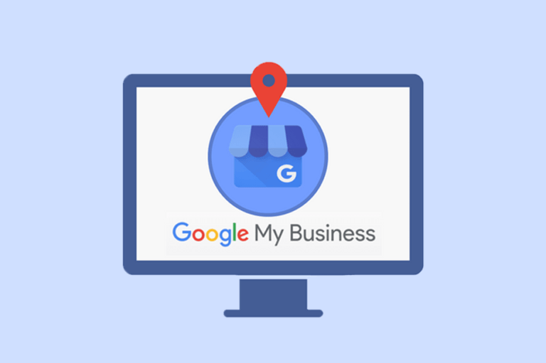 How to get more business reviews on Google.